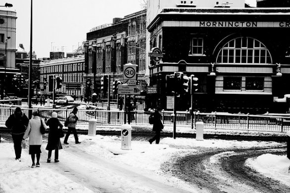Hurdwick place