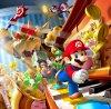 Mario--Vs--sonic