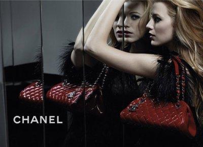"""""""Le luxe n'est pas le contraire de la pauvreté mais celui de la vulgarité."""" {Coco Chanel}"""
