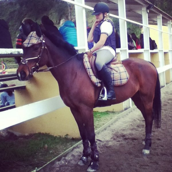 Concours 10/02/13 ♥♥