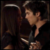 Fictions--Nian--Delena