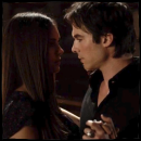 Photo de Fictions--Nian--Delena