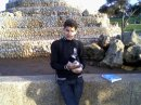 Photo de realmadridayoub1