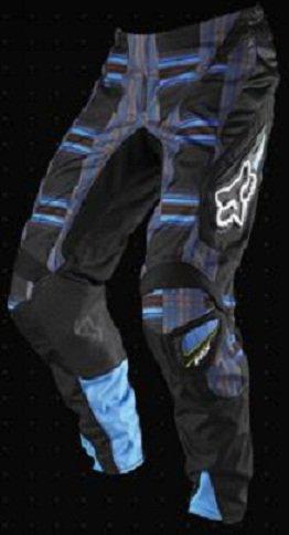 mon pantalon de moto cross