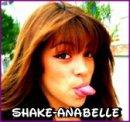 Photo de Shake-Anabelle