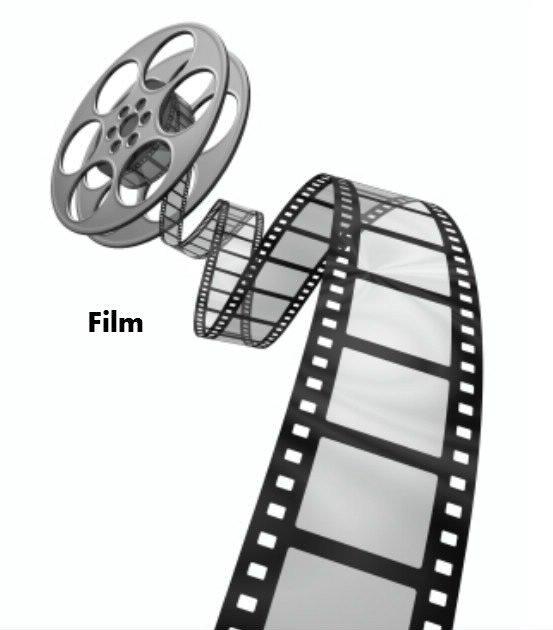 ton genre de film ?