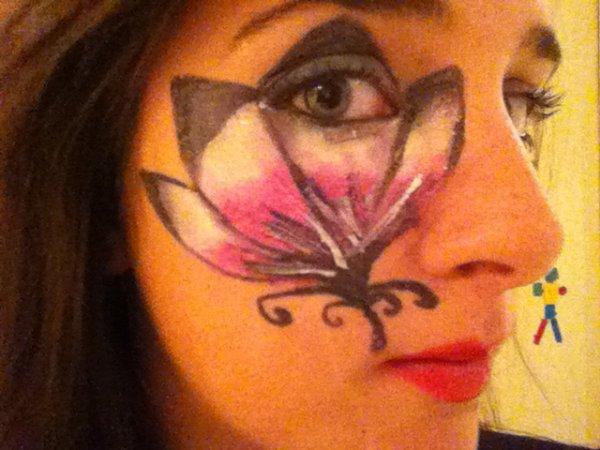fleur 10/03/2012 23h