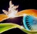 Photo de my-india93