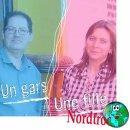 Photo de Nordtroc-62370