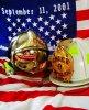 Sapeur-Pompiers78