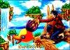 Wild One Piece