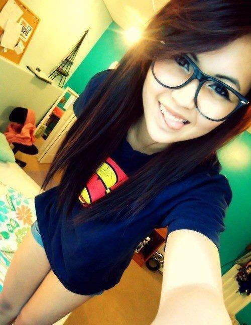 Tu te prend pour Superman mais n'oublie pas qu'il a des limites à chaque niveau ;)