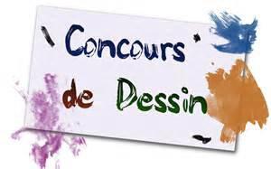 Concour de Dessins \0/