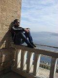 Photo de hichem515