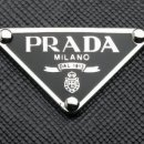 Photo de prada-new