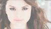 Selena-Gomez-du18