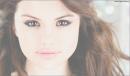 Photo de Selena-Gomez-du18