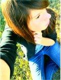 Photo de tachadu13