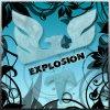 electro-explosion