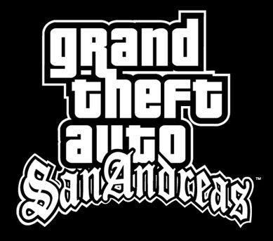 code gta san andreas ps2 pour changer de personnage