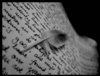 Les souvenirs...