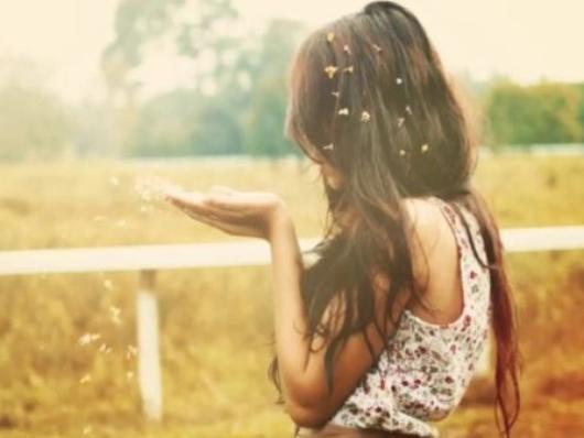 « Malheureux, on doute de tout ; heureux, l'on ne doute de rien.  »