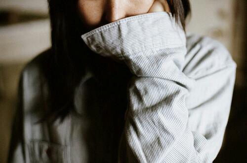 « Je me fuis moi-même ; mais je ne perds jamais ma trace, je me rattrape toujours...  »