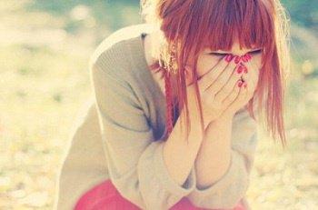 """"""" Une journée sans rire est une journée de perdue """""""