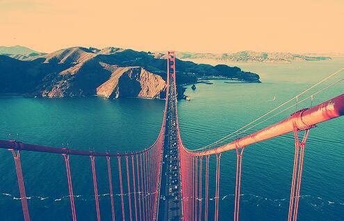 « La vie est une aventure audacieuse ou elle n'est rien.  »