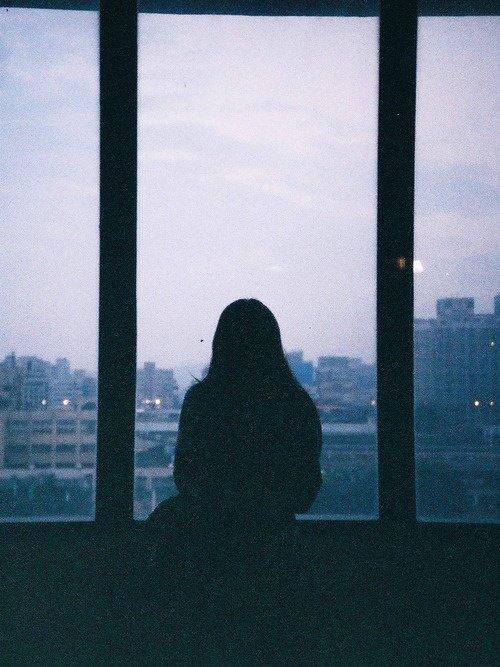 « La raison parle et le sentiment mord.  »