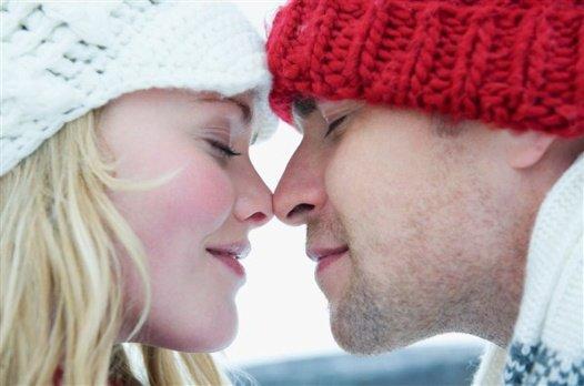« Il n'y a pas de vacances à l'amour, ça n'existe pas. L'amour, il faut le vivre complètement avec son ennui et tout, il n'y a pas de vacances possibles à ça.  »