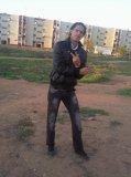 Photo de riv--aldo