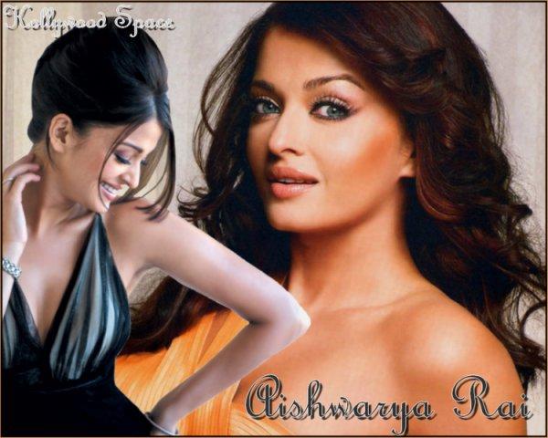 Aishwarya Rai !!!!
