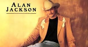 Alan Eugene Jackson