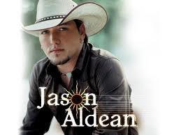 Jason Aldine Williams