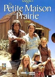 La Petite Maison de la Prairie