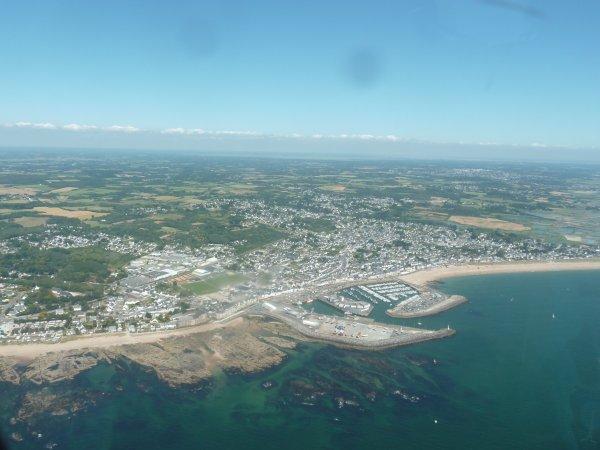 Port de la Turballe ( 44 )