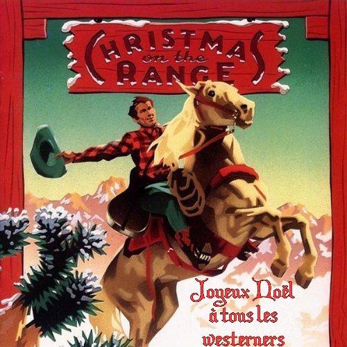 Joyeux Noël 2014 ( 01 )