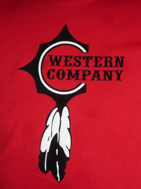 Western Compagny