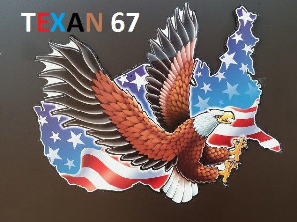Texan 67