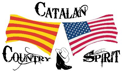 Country Catalane
