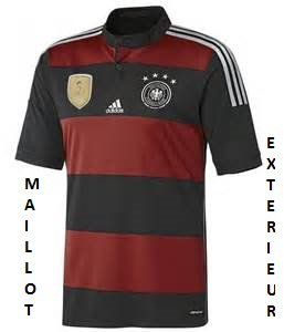 Mon équipe de foot de la coupe du Monde / de la coupe d'Europe 00