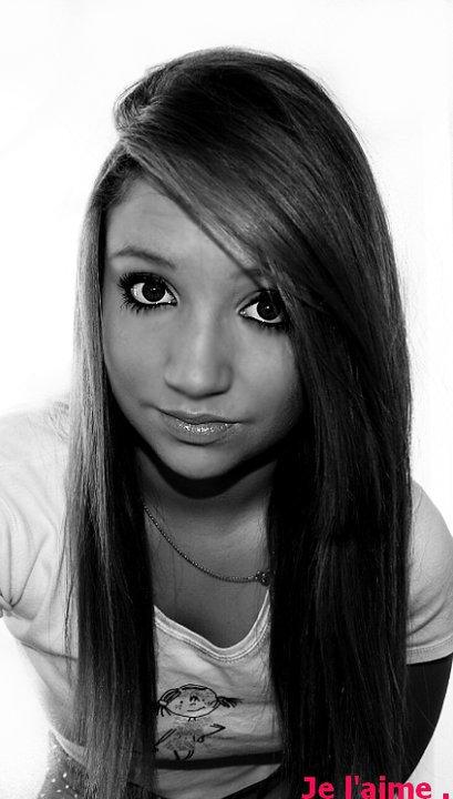 Manon . ♥