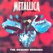 Métallica - Mémory Remains