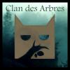 Blasons des Clans