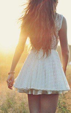 Le difficile n'est pas d'être avec ses amis quand ils ont raison, mais quand ils ont tort.