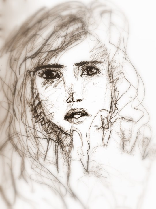 Leave me Alooone (8) Le passé te suit dans ton présent. Tu sens cette appartenance à cette vie que tu as construit ?