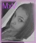 Photo de x3-C-ii-TROX-x3