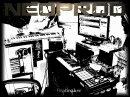 Photo de NEOPROD-MUSIC
