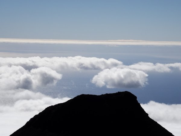 2600 m d'altitude